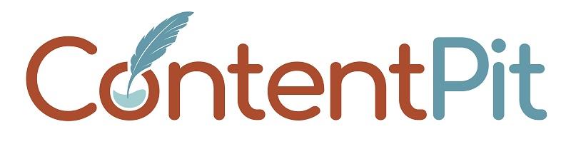 ContentPit